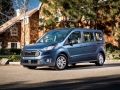 2018-Ford-Transit-Connect-08
