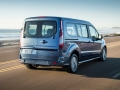 2018-Ford-Transit-Connect-09