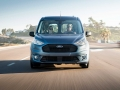 2018-Ford-Transit-Connect-10