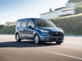 2018-Ford-Transit-Connect-11