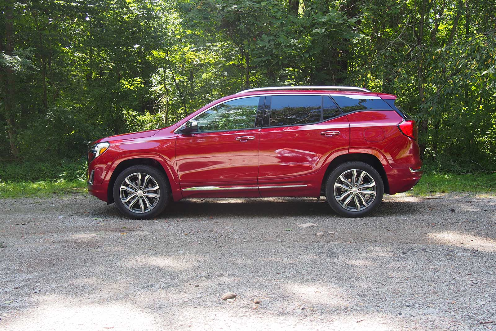 terrain fl new garber for ft in denali fwd buick sale suv inventory gmc at pierce