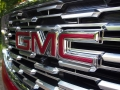 2018-GMC-Terrain-Denali-Badge-02