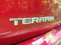 2018-GMC-Terrain-Denali-Badge-03
