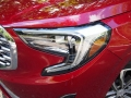 2018-GMC-Terrain-Denali-Headlight