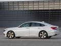 2018-Honda-Accord-6