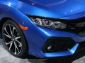2018 Honda Civic Si-03