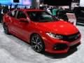 2018 Honda Civic Si-11