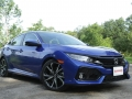 2018-honda-civic-si-vs-elantra-sport-comparison (24)