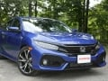 2018-honda-civic-si-vs-elantra-sport-comparison (51)