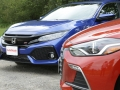 2018-honda-civic-si-vs-elantra-sport-comparison (52)