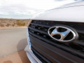 2018 Hyundai Accent Review-HUNTING-14