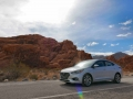 2018 Hyundai Accent Review-HUNTING-19