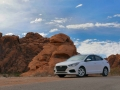 2018 Hyundai Accent Review-HUNTING-2