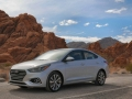 2018 Hyundai Accent Review-HUNTING-20