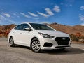 2018 Hyundai Accent Review-HUNTING-21