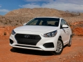 2018 Hyundai Accent Review-HUNTING-26