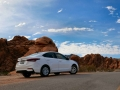 2018 Hyundai Accent Review-HUNTING-7