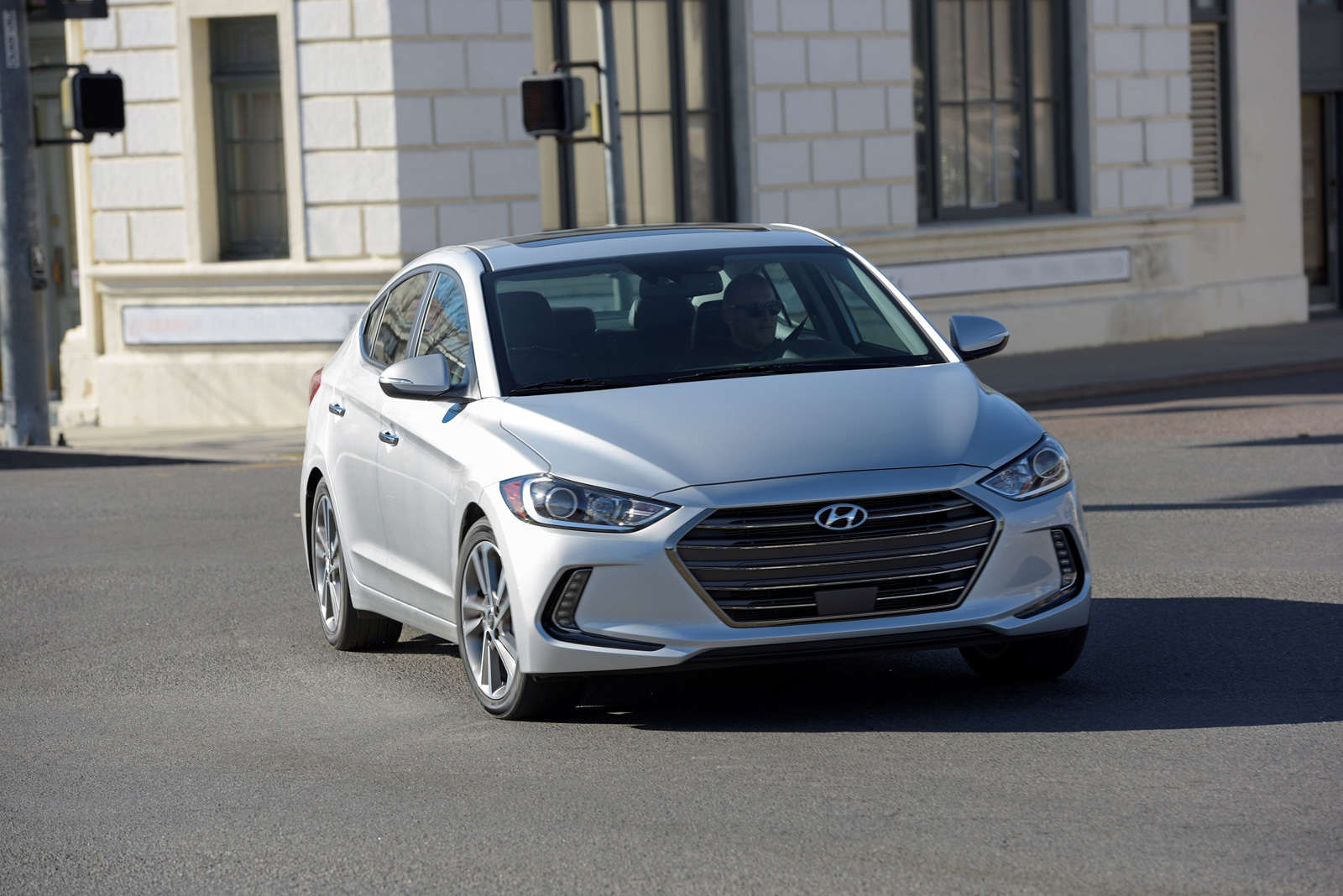 2018 hyundai lineup. unique lineup 2018 elantra sedan on hyundai lineup