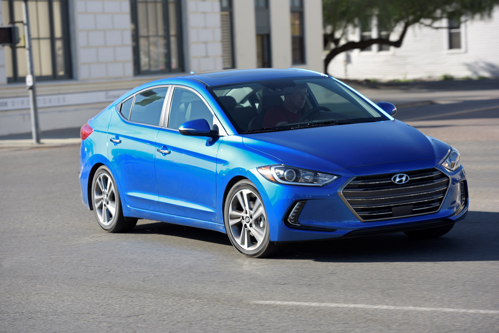 2018 hyundai elantra sedan. Fine Sedan 2018 Elantra Sedan With Hyundai Elantra Sedan F