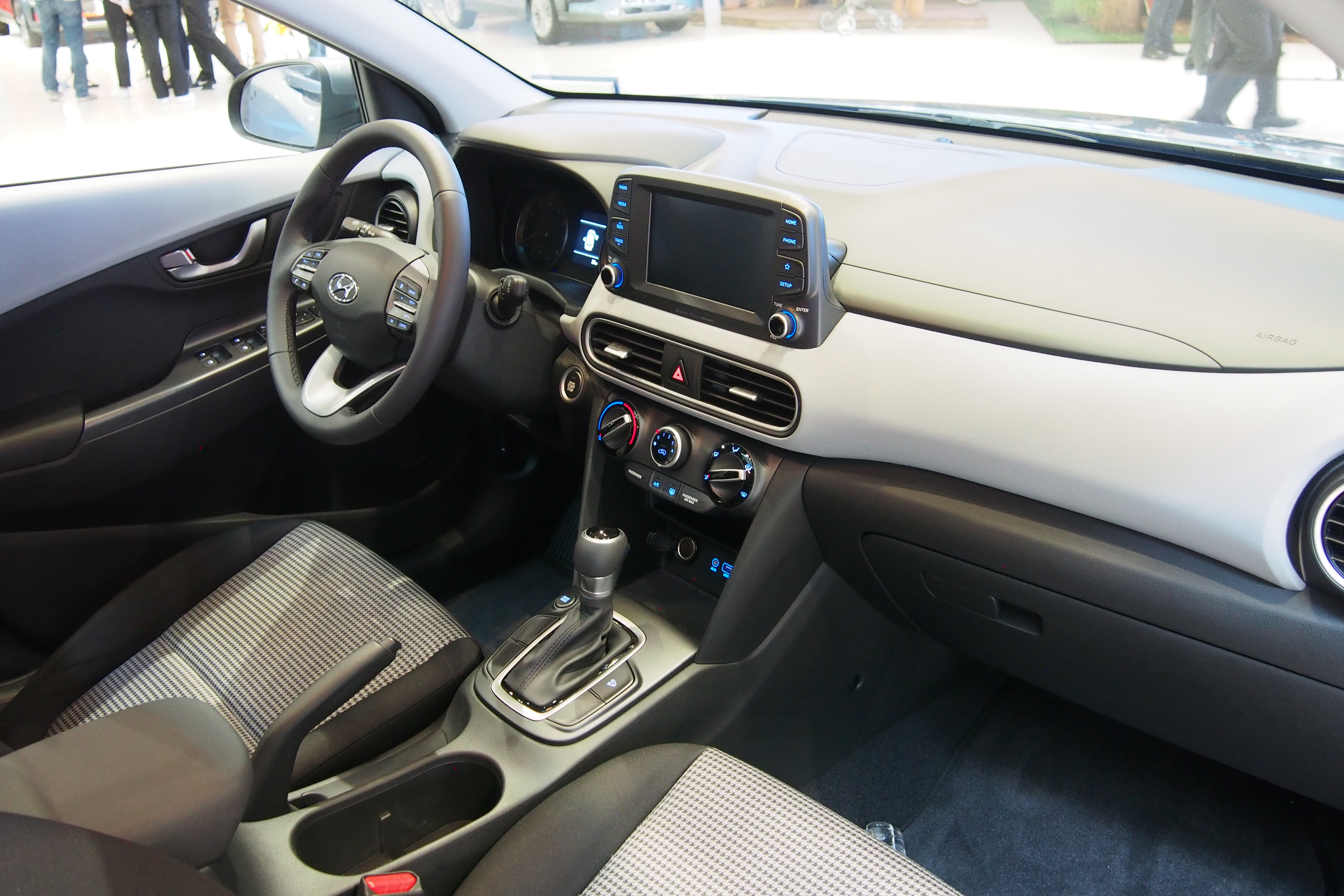 2018 hyundai kona interior. plain interior olympus digital camera on 2018 hyundai kona interior n
