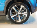 2018-Hyundai-Kona-Wheel-01