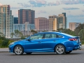 2018-Hyundai-Sonata-Review- (29)