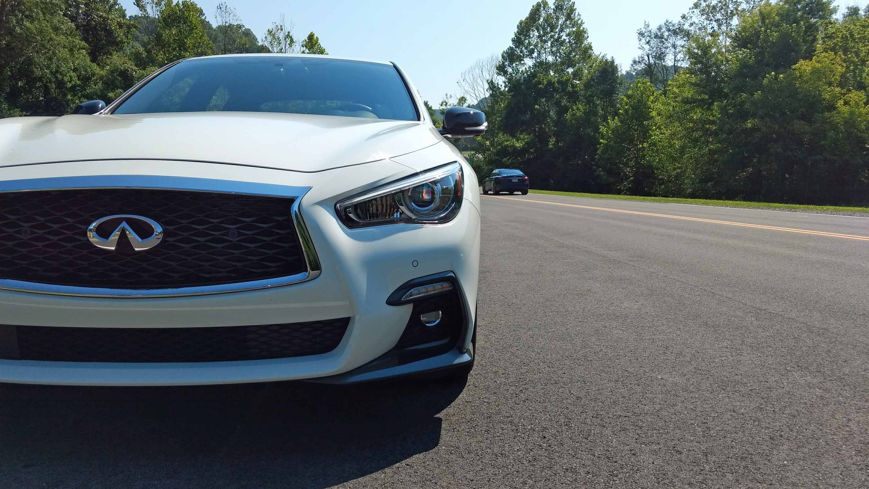infiniti reviews price car infinity used wheels buying ca