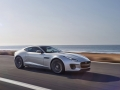 2018 Jaguar F-Type-07