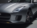2018 Jaguar F-Type-14