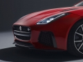 2018 Jaguar F-Type-69