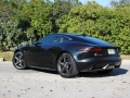 2018-Jaguar-F-Type-400-Sport (11)