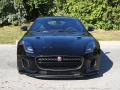 2018-Jaguar-F-Type-400-Sport (3)