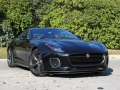 2018-Jaguar-F-Type-400-Sport (5)