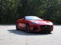2018-Jaguar-F-Type-SVR-Review (10)