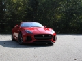 2018-Jaguar-F-Type-SVR-Review (11)