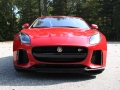 2018-Jaguar-F-Type-SVR-Review (14)