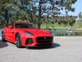 2018-Jaguar-F-Type-SVR-Review (2)