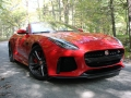 2018-Jaguar-F-Type-SVR-Review (21)