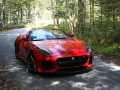 2018-Jaguar-F-Type-SVR-Review (22)