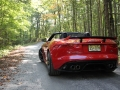 2018-Jaguar-F-Type-SVR-Review (23)