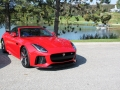 2018-Jaguar-F-Type-SVR-Review (3)