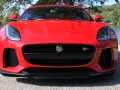 2018-Jaguar-F-Type-SVR-Review (4)