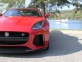 2018-Jaguar-F-Type-SVR-Review (5)