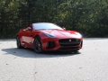 2018-Jaguar-F-Type-SVR-Review (9)