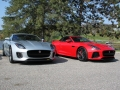Jaguar-F-Types-Together (1)