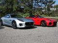 Jaguar-F-Types-Together (2)