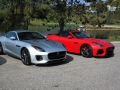 Jaguar-F-Types-Together (3)
