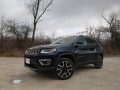 2018-Jeep-Compass-Limited-Review-1