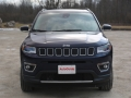 2018-Jeep-Compass-Limited-Review-11