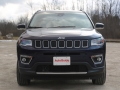 2018-Jeep-Compass-Limited-Review-12